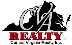 central_virginia_realty_logo_footer