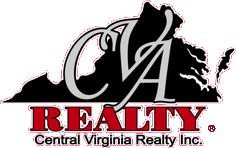 Central Virginia Realty